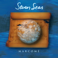 Seven Seas Album from Marcomé