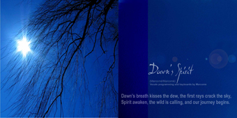 dawn-spirit-copy-copy