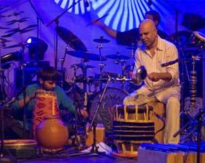 300-percussions2