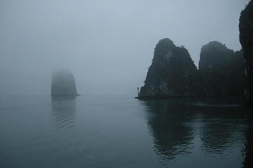(image from Argenberg on Flickr)