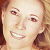 Humanity Healing: Why I'm a Celebrity Ambassador