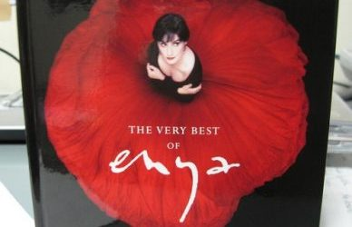 Enya – The many voices of a New Age