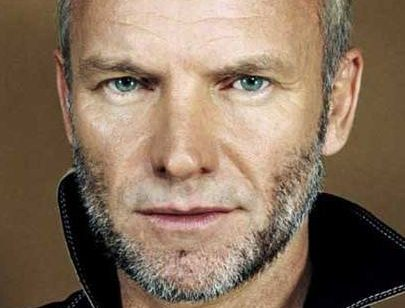 Sting – Successfully Blending Pop, Rock, Reggae, Soul, Jazz & New Age Music since the 70s