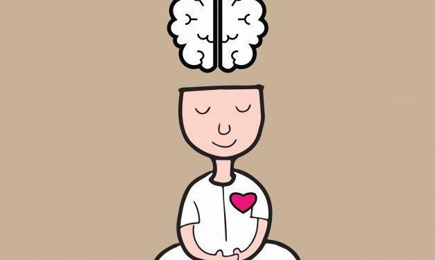 Apprendre à s'écouter penser: la pensée crée…