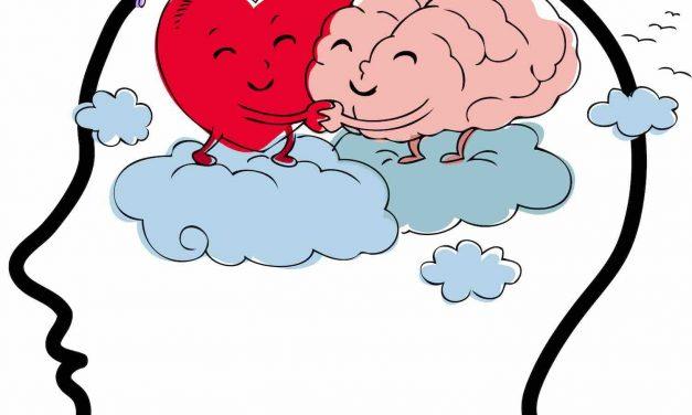 L'amour est une décision