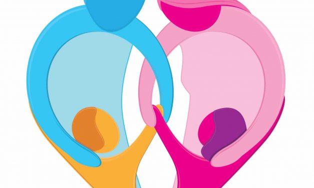 Apprendre à s'aimer en 3 étapes | Processus de victoire
